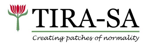 TIRA-SA Logo